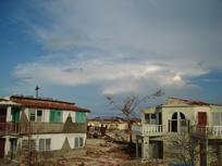 20080927225604-litoral2.jpg