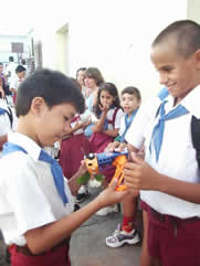 20081005063620-aulas.jpg