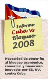 20081020104847-banner-informe-bloqueo-2008.jpg