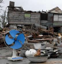 20081110155452-viviendas-paloma.jpg