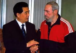 20081119173533-fidel-hu-jintao.jpg