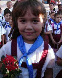 20081212184516-escuela5.jpg