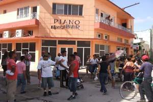 20081217155948-el-piano-copia1.jpg