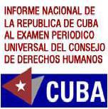 20090131161557-cuba-informe.jpg