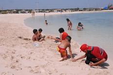 20090728172707-playa1.jpg