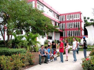 20090901081950-universidad-3-f.norge-24-12-07-4-.jpg