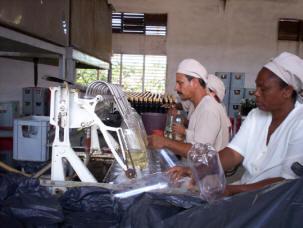 20090905191738-fab-vinos.jpg