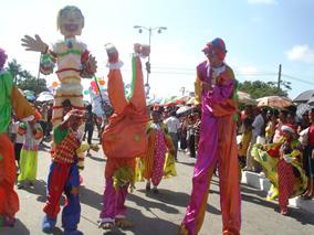 20090909094837-carnaval5-fotorey-.jpg