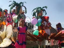 20090909095909-carnaval6-foto-rey-.jpg