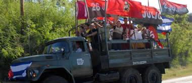 20100405040021-caravana14.jpg