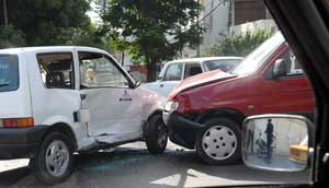 20100616224440-accidente-transito.jpg