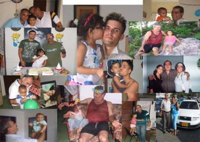 20100620152337-montajepadres.jpg