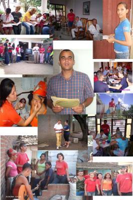 20100923153502-montajetrabajadores-sociales-copia.jpg