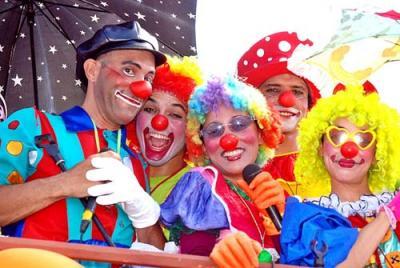 20110115213443-carnaval-infantil-9.jpg