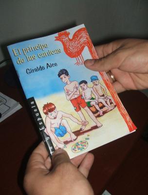 20110214140219-libroaice.jpg