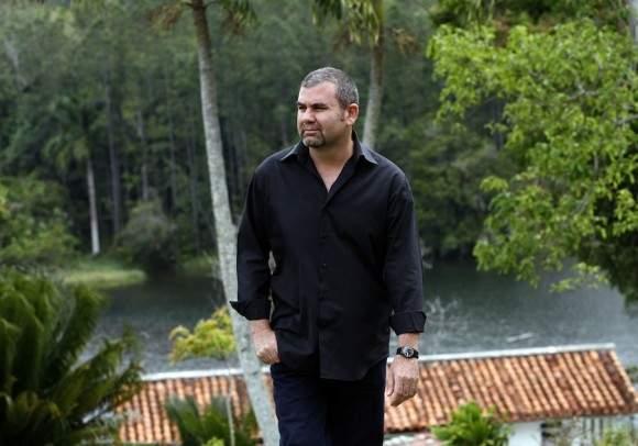 20110315085104-frank-carlos-580x406.jpg