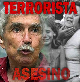 20110414103909-posadacarriles.jpg