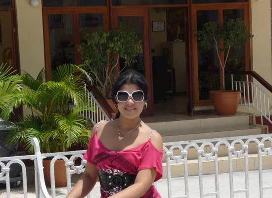 20110721164908-muchachatunera.jpg