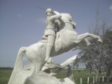 20110811124629-escultura1.jpg