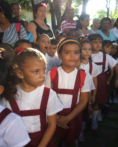 20110925170305-curso2011-2012.jpg