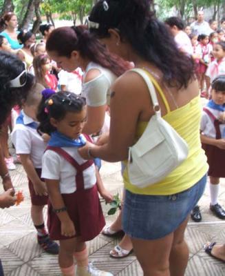 20111010141059-ingresopioneros7.jpg