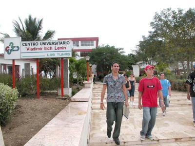 20111031185729-universidad-3-f.norge-24-12-07-5-.jpg