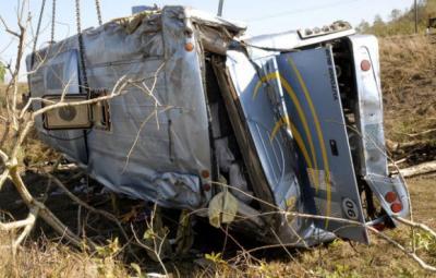 20120305125727-accidente-villa-clara-8-580x371.jpg