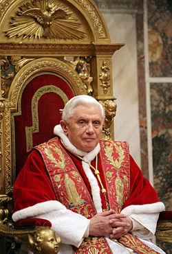 20120325153258-250px-pope-benedict-xvi-2.jpg