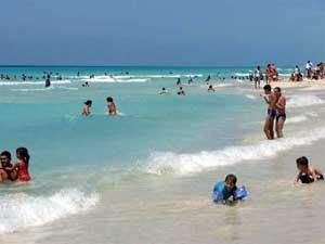 20120706140143-playa-cuba.jpg