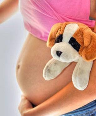 20121006054822-stories-salud-embarazo-precoznsp-157.jpg