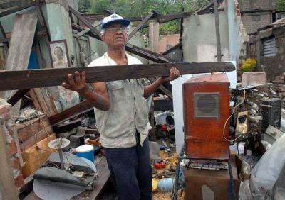 20121103081905-huracan-sandy-santiago-de-cuba-foto-justiz-03.jpg