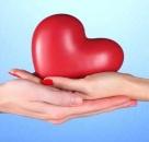 20121107155226-stories-salud-da-mundial-del-corazonnsp-158.jpg