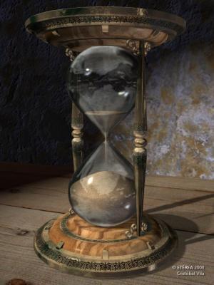 20121117165519-reloj-arena1.jpg