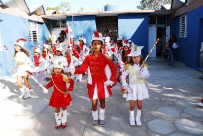 20121120093553-inauracion-de-obra-esc.-aquiles-espinosas26.4.08dscfalex-3-.jpg