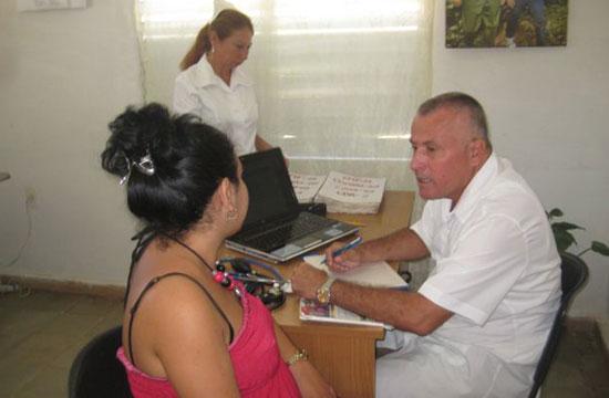 20121125172320-asma-consulta.jpg