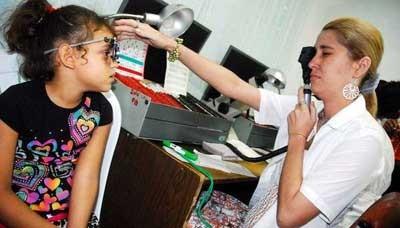 20121130175556-400-oftalmologa.jpg