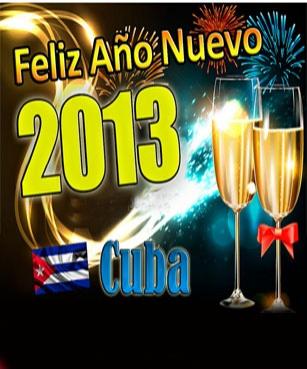 20130101155853-stories-principal1-feliz2013-cubansp-157.jpg