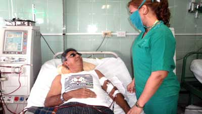 20130220212002-hemodialisis-paciente-10.jpg