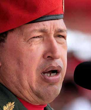 20130317074358-05aem-venezuela-chavez.jpg