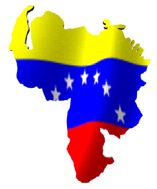 20130415032338-bandera-venezuela.jpg