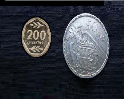 20130724204732-monedas.jpg