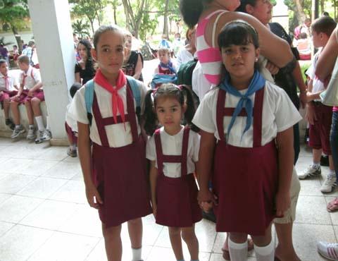 20130906144313-sheilitamaigas.jpg