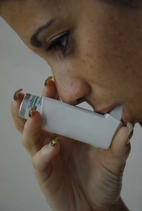 20131017020032-asma.jpg