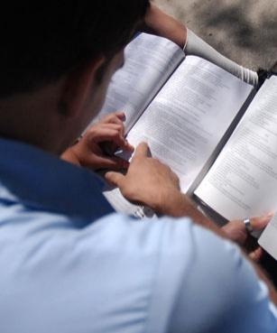 20140129044249-stories-educacion-estudiandonsp-157.jpg