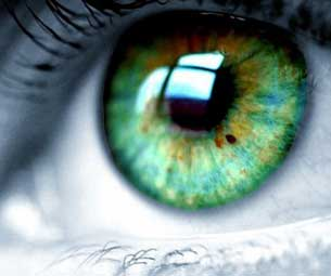 20140214160656-ojos-verdes.jpg