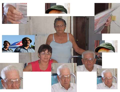 20140418190402-caraballogiron.jpg