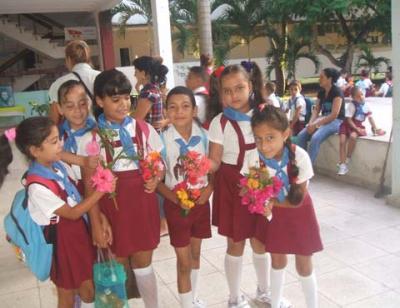 20140421050002-educacionparatodos.jpg