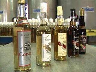 20140531000238-bebidas-cana-de-azucar.jpg