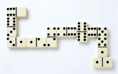 20140811225639-domino.jpg