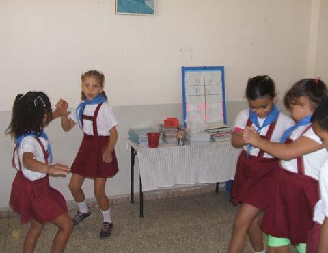 20140909181525-actividad-cultural-escuela.jpg